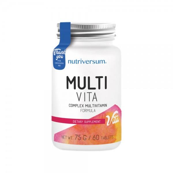VITA - Multi Vita