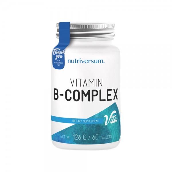 VITA - B-Complex